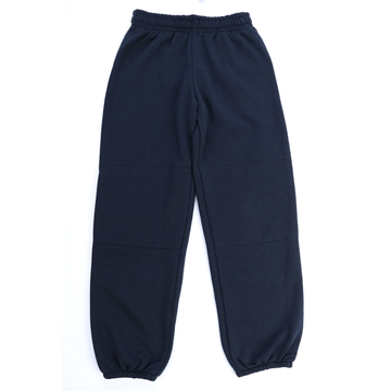 Picture of SHSH Daily Uniform Youth Sweatpants ( Reinforced Knee )
