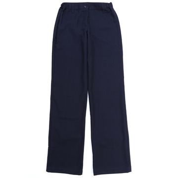 Picture of SHSH Dress & Daily Uniform Girls Side Elastic Pant