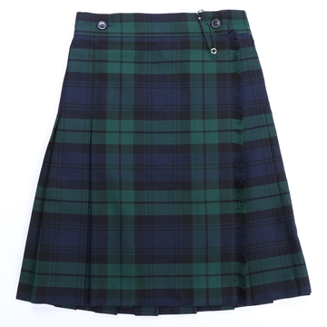 Picture of SHSH Youth Blackwatch Kilt
