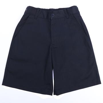 Picture of SHSH Dress Uniform Bermuda Short (Seasonal)