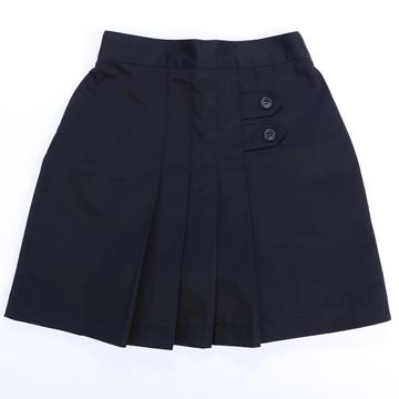 Picture of SHSH Daily Uniform Girls Skort
