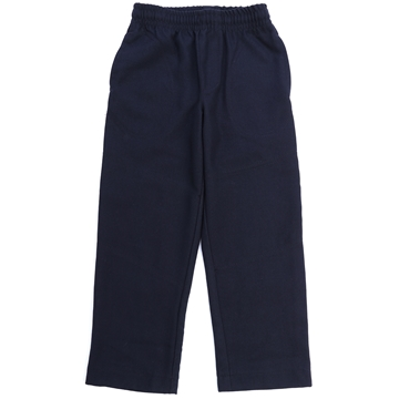 Picture of SHSH Dress Uniform Pull On Pants