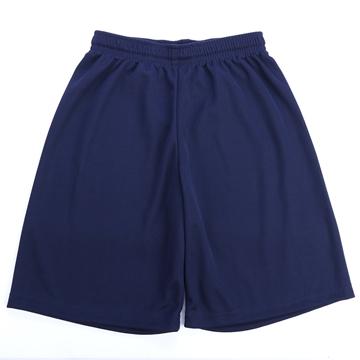 Picture of SHSH Phys. Ed Uniform Adult Gym Short - Long Length