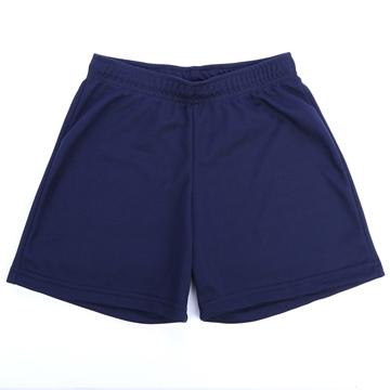 Picture of SHSH Phys. Ed Uniform Adult Gym Short - Short Length