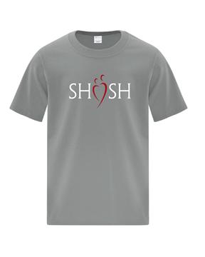 Picture of SHSH Gildan T Shirt