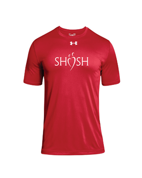 Picture of SHSH Under Armour T-Shirt