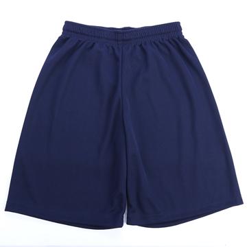 Picture of SHSH Barat Phys.Ed Uniform Adult Gym Short - Long Length