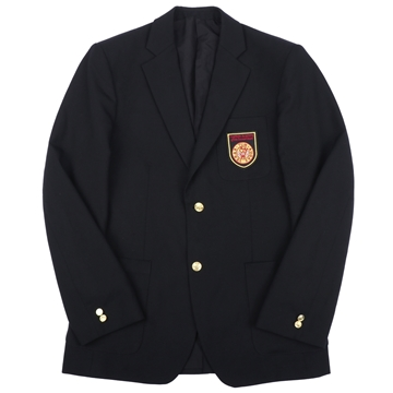 Picture of SHSH Fountain Academy Youth Blazer
