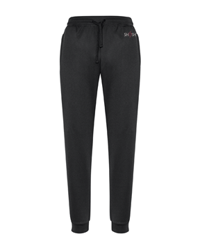 Picture of SHSH Fountain Track Pants (Adult)