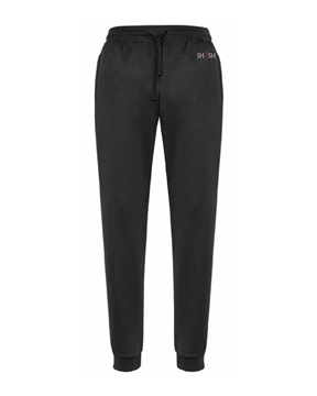 Picture of SHSH Fountain Track Pants (Youth)