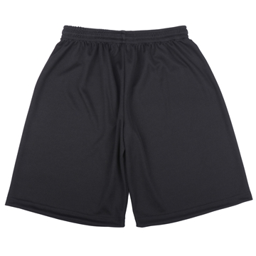 Picture of SHSH Fountain Phys.Ed Uniform Short (Youth)