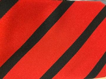Picture of SHSH Prefect Tie